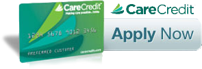 ApplyCredit